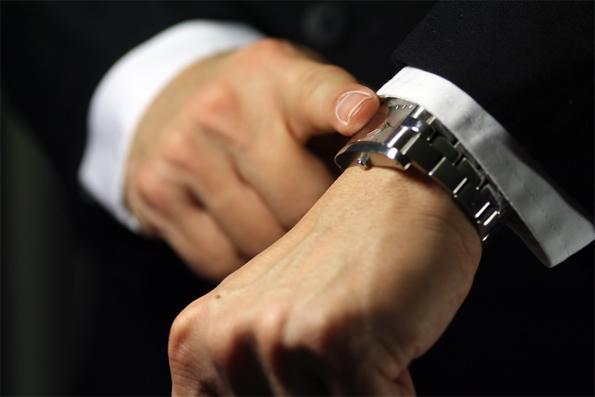 BUSINESS-INTELLIGENCE-A-FERRAMENTA-PARA-IDENTIFICAR-E-GANHAR-A-GUERRA