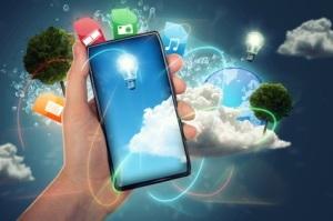 Como-escolher-um-fornecedor-mobile-para-sua-empresa-televendas-cobranca