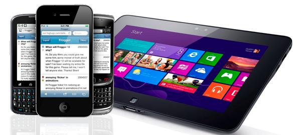 aplicativos-mobile-para-empresas