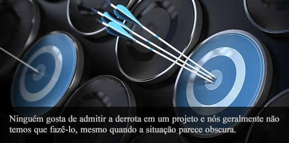 gerenciamento-multiplos-projetos