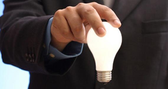 Inteligência de Negócios aos Clientes