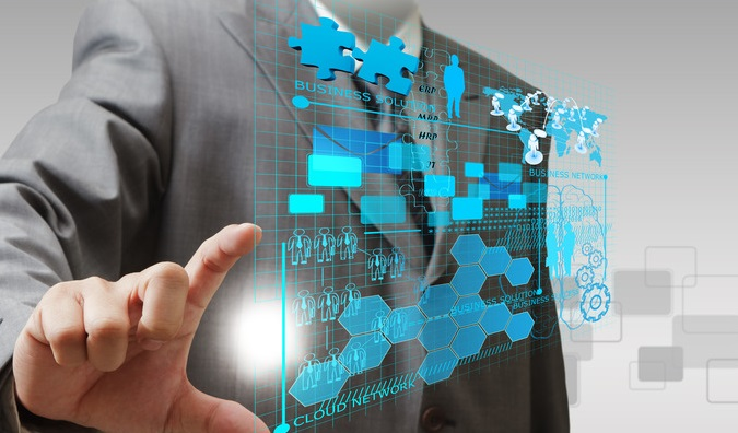 SharePoint-uma-plataforma-aliada-da-gestão