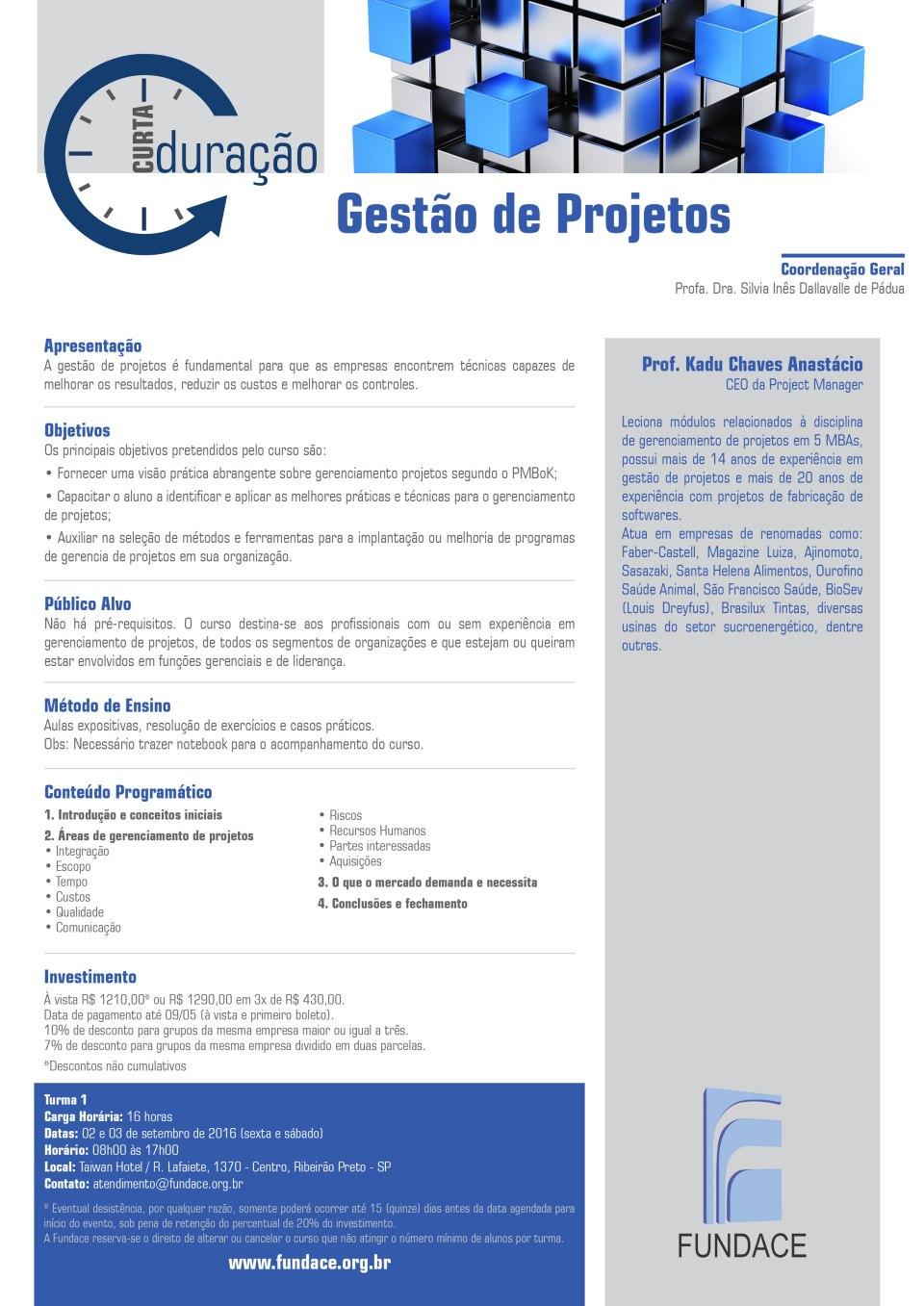 Gestão-de-Projetos