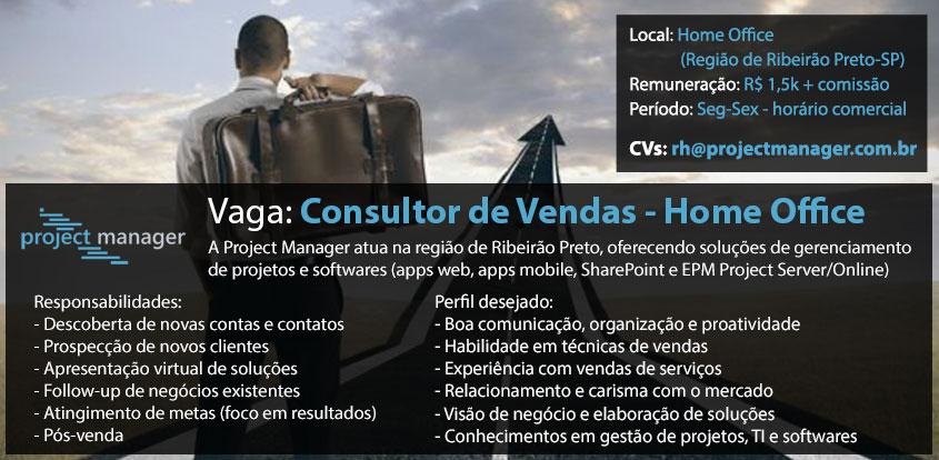 vaga-2017-01-consultor-vendas